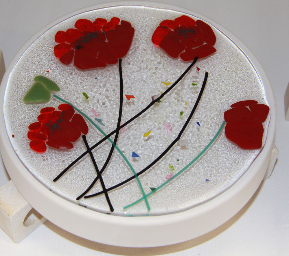 Create A Plate